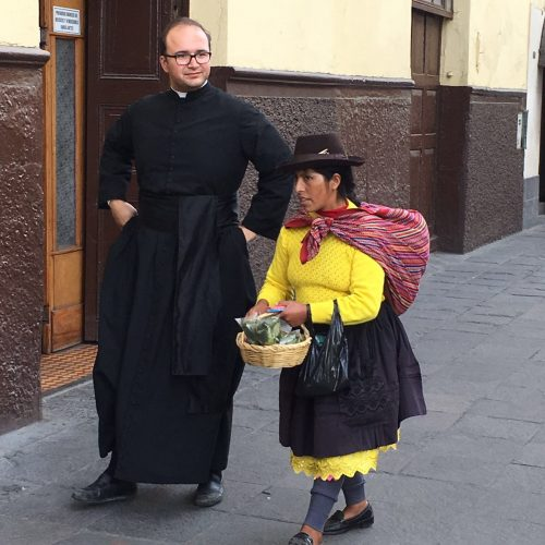 javier-and-peruvian-woman-in-traditional-costume